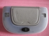 Mercedes W220 S Class S500 S430 S600 Rear Interior Dome Light with Make Up Mirror 2208200301