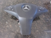 Mercedes Benz - Air Bag - 2048600702