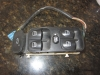 Mercedes Benz - WINDOW SWITCH - 2038210679