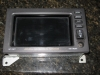 Acura - Information Display - 39810 S0K A010 M1