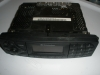 Mercedes Benz - CD PLAYER - 2038202586