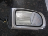 Mercedes Benz - Mirror Door - 2108109416