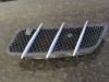 Mercedes Benz  Hood GRILLE GRILL  VENT GRILLE   2308300118