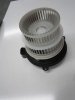 Lexus IS200T - Blower Fan - DENSO