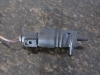 Mercedes Benz - WINDSHILD RESERVER BOTTLE - 2218690121