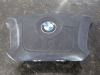 BMW - Air Bag - 3210933069
