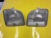 Toyota - Marker Light - SIGNAL LAMP