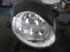 Kia - Fog Light - 92104 305