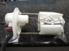 Toyota - Fuel Pump 1.8- 77020 02291
