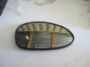 BMW - Mirror Glass AUTO DIMMING  A321087