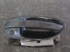BMW - Door Handle - LEFT FRONT