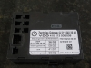 Mercedes Benz E320  - Central Gateway - 2115402945