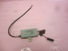 Mercedes Benz - Antenna - 1708200389