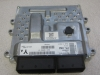 Jaguar - ECU Computer - MB279700 9310