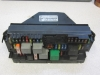 Mercedes Benz - Sam Control Fuse Box - 2045454601
