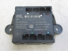 Mercedes Benz - Door Control - 2048702326