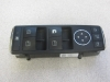 Mercedes Benz - Window Switch - 2048703558
