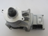 Chevy - Power Steering Pump - 26095535