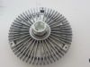 BMW - FAN CLUTCH - FAON