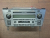 Lexus - CD PLAYER - 86120 24390