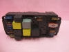 Mercedes Benz - Fuse Box - 2095452801