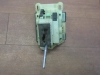 Mercedes Benz - Shifter - 2092670224