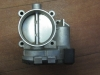 Audi - Throttle Body - 078133062