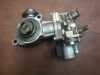 Mercedes Benz C25 SLK250  - High Pressure Fuel Pump - 2710703401