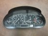 BMW - speedo cluster - 6906897