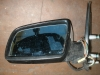 BMW - Mirror Door - E60 E61