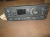 Land Rover - AC Control - Climate Control - Heater Control - 69172004
