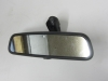 BMW X1 X5- REAR VIEW MIRROR - 3500223