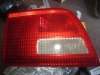 BMW - GATE  TAILLIGHT TAIL LIGHT - 8383184