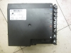 Mercedes Benz - POWER SUPPLY  - A2215404462