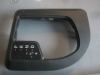 BMW - Shifter Cover - 7077662