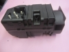 Mercedes Benz - Door Closing Pump VACUUM PUMP  - 2229004609
