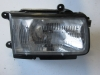 Isuzu - Headlight - L