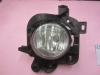 Lexus - Fog Light - 5212653030
