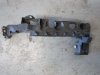 Audi - HEADLIGHT HOLDER BRACKET - 8P0805607A