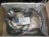 mercedes benz clk320 slk320 c280 sam control fuse Mercedes E320 Fuse Box Diagram in Trunk