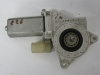 BMW - window  motor - 7304521