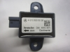 Mercedes Benz - Air Bag Sensor SRS  - 2128205026