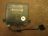 Mercedes Benz - Door Control - 2088200326