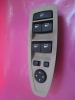 BENTLEY - Window Switch - 9208111
