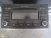 Audi - CD PLAYER - 8e0035195 ac