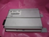 Chevy - Amplifier Amp - 20984301