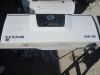 Nissan - Tailgate rear door tail gate leftgate- RTL