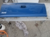 Chevy - Tailgate TAIL GATE HATCH REAR DOOR- TR