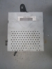 Mercedes Benz - Amplifier Amp - 2208702989
