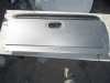 Chevy - Tailgate  gate rear gate rear door